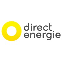 ff4987433 Direct Energie