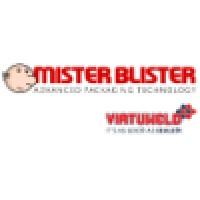 Mister Blister Ltd  | LinkedIn
