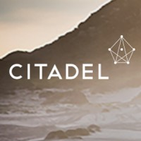 Citadel Investment Services   LinkedIn