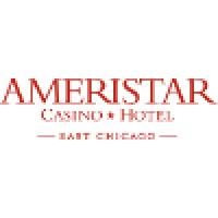 ameristar casino east chicago jobs