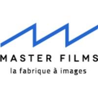 Master Films | LinkedIn