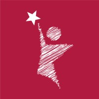 Modelex Education Monaco | LinkedIn