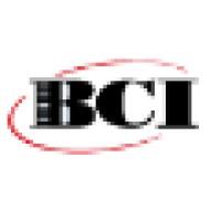 Bar Code Integrators, Inc    LinkedIn