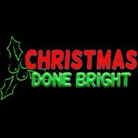 Christmas Done Bright.Christmas Done Bright Linkedin