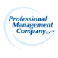 Professional Management Company Llc Linkedin