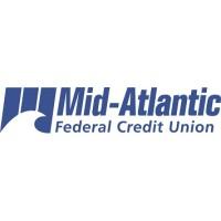 Atlantic Federal Credit Union >> Mid Atlantic Federal Credit Union Linkedin