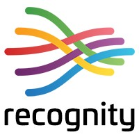 recognity | LinkedIn