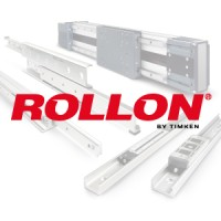 Rollon India Pvt  Ltd  | LinkedIn