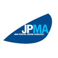 John Percival Marine Associates/Hoylake Sailing School