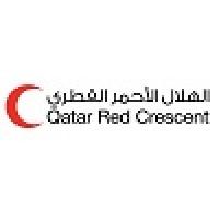 Qatar Red Crescent Society (QRCS) | LinkedIn