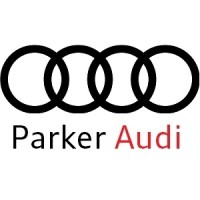 Parker Audi LinkedIn - Parker audi