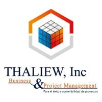 Thaliew