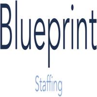 Blueprint staffing linkedin malvernweather Gallery
