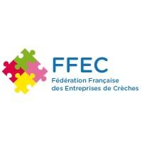 """Résultat de recherche d'images pour """"logo fédération française de entreprises de crèches"""""""
