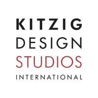 Kitzig design studios linkedin for Kitzig lippstadt