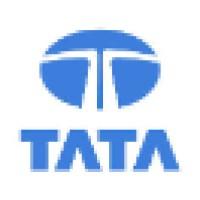 Tata Steel Processing And Distribution Ltd  | LinkedIn