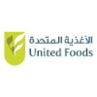 United Foods Company (PJSC) | LinkedIn