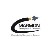 Marmon Aerospace & Defense | LinkedIn