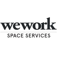 WeWork Space Services | LinkedIn