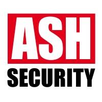 ASH Security | LinkedIn