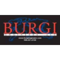 Burgi Engineers LLC | LinkedIn