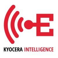 Kyocera Intelligence | LinkedIn
