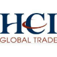 HCI Corporation, Export Management Consultants   LinkedIn