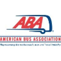 American Bus Association | LinkedIn