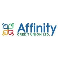 Affinity Credit Union >> Affinity Credit Union Ireland Linkedin