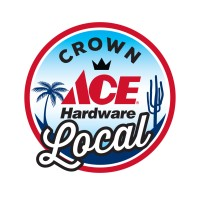 Crown Ace Hardware   LinkedIn