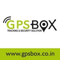 GPS Box | LinkedIn