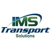 IMS Transport Solutions   LinkedIn