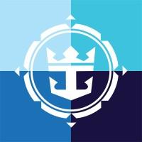 Royal Caribbean International | LinkedIn