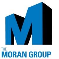 The Moran Group Of Companies Hvac Fire Protection Plumbing