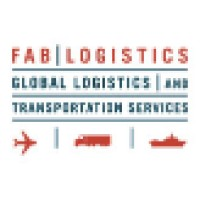 FAB Logistics | LinkedIn