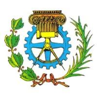 Colegio Profesional De Delineantes De Zaragoza Linkedin