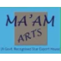Ma'am Arts | LinkedIn