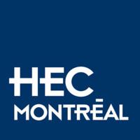 HEC Montréal | LinkedIn
