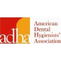 American Dental Hygienists' Association | LinkedIn