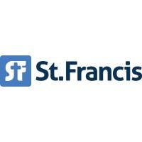 St Francis Hospital | LinkedIn