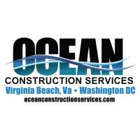 Construction Safety Jobs Virginia Beach
