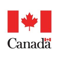Innovation, Science and Economic Development Canada | LinkedIn