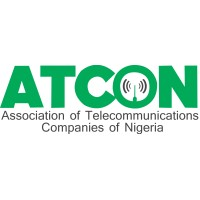 Image result wey dey for Association of Telecoms Companies of Nigeria