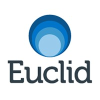 Euclid (acquired by WeWork) | LinkedIn