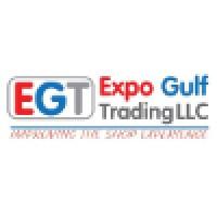 expo gulf trading llc linkedin