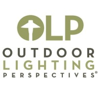 Outdoor Lighting Perspectives Franchise Opportunities Linkedin