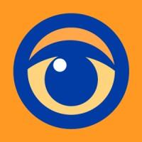 9dc6498326 Empregos.com.br