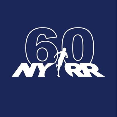 new york road runners - Ww Ecommerce Ny
