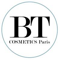 b2ff006fd4 BT COSMETICS PARIS USA