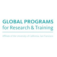 """Image result for Global Programs for Research & Training"""""""